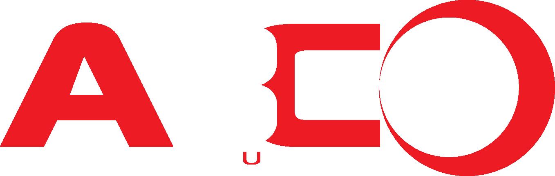 Logo_ABCIT.png