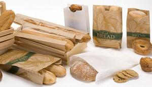 Экологическая упаковка